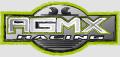 logo_agmx